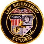 Gulfport Police Explorers