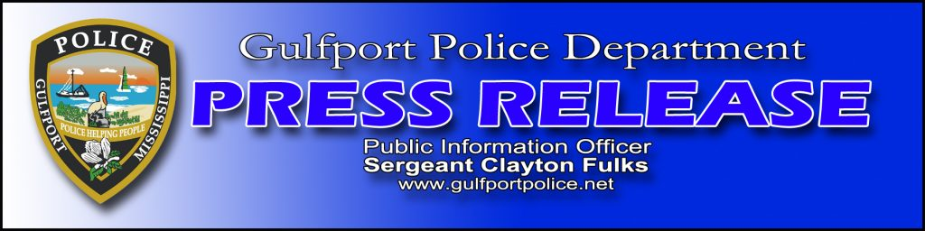 Public Notice – Oxycodone / Fentanyl | Gulfport Police Department